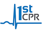 1st CPR